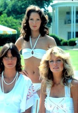 As Panteras (1976)20