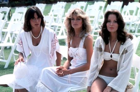 As Panteras (1976)3