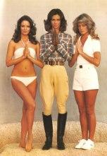 As Panteras (1976)30