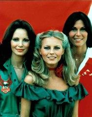 As Panteras (1978)2
