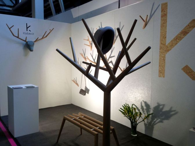Blickfang 2016 @ Ana Paula Barros (13)