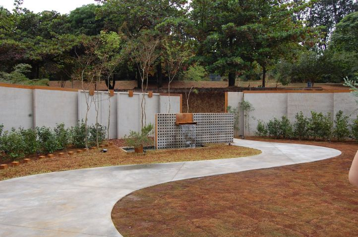 Campinas Decor 2016 - 02 Jardim Circular @ MONDO MODA
