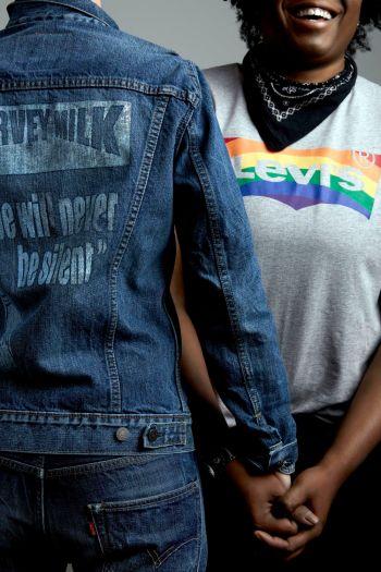 Levis Pride 2016 @ divulgação (2)