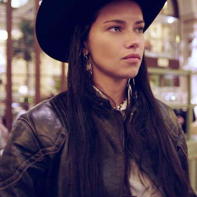 adriana-lima-in-ralph-lauren-for-vogues-remake-of-george-michaels-freedom-music-video