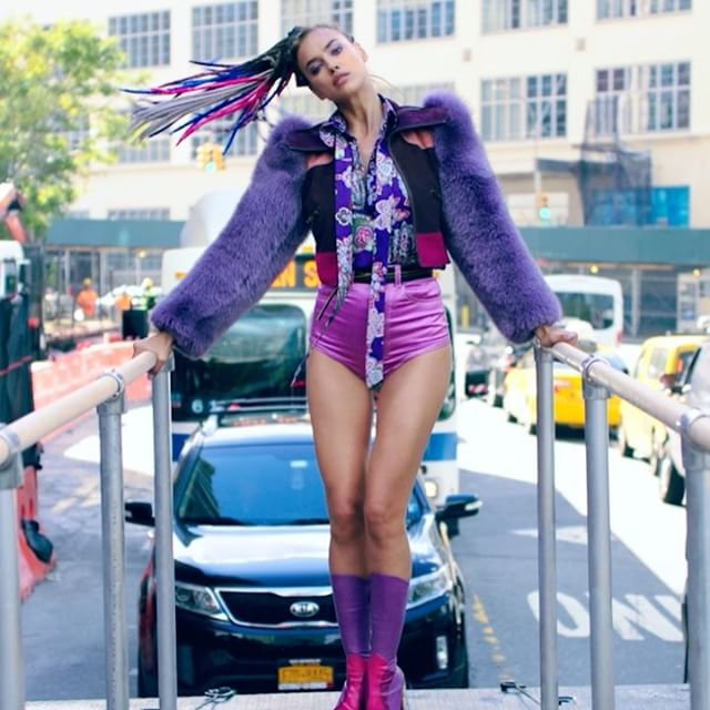 irina-shayk-in-marc-jacobs-for-vogues-remake-of-george-michaels-freedom-music-video