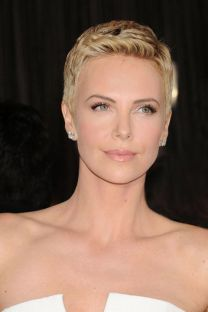 charlize-theron-2013-pixie-cut-getty