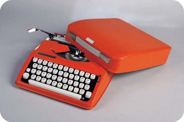 maquina-de-escrever-olivetti