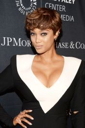 tyra-banks-2016-pixie-cut-getty