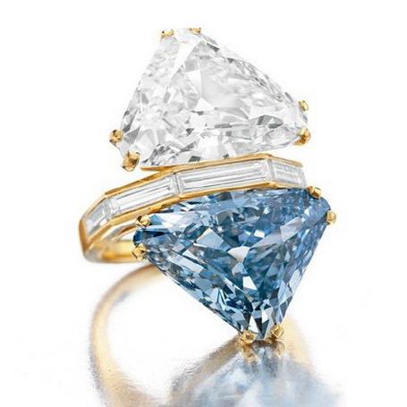 anel-bulgari-diamante-azul