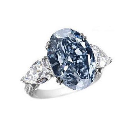 anel-chopard-diamante-azul