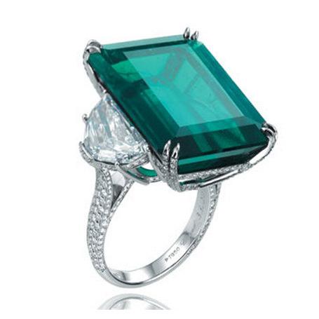 anel-chopard-esmeralda