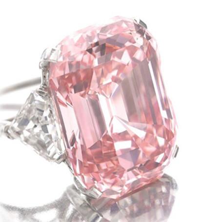anel-diamante-graff-pink