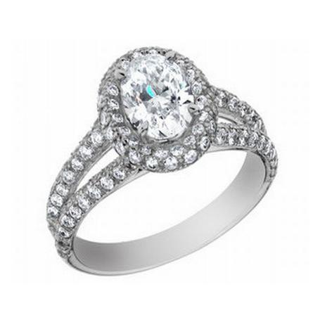 anel-diamante-oval