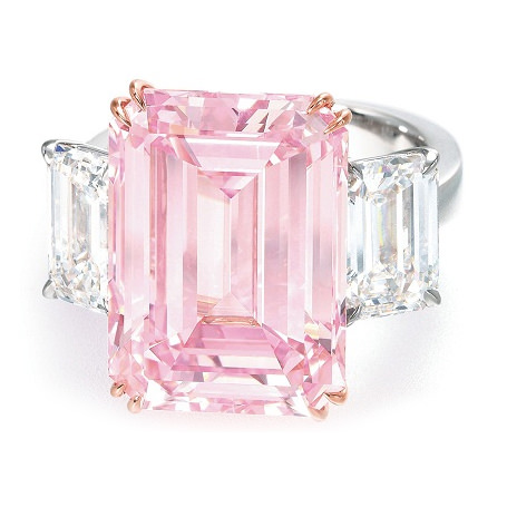 anel-diamante-perfect-pink