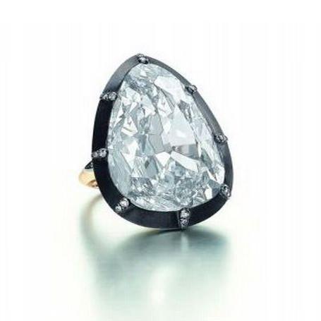 anel-golconda-diamante-gota