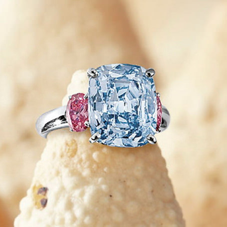 diamante-azul-vivido-diamantes-rosas