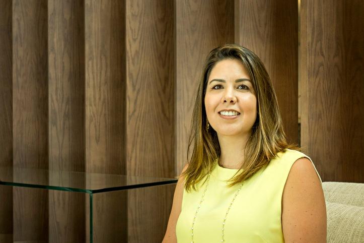 Ana Tayra Schwartzmann - MONDO MODA @ Tácito Carvalho e Silva