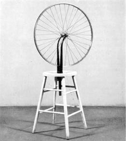 a-roda-de-marcel-duchamp-reproducao