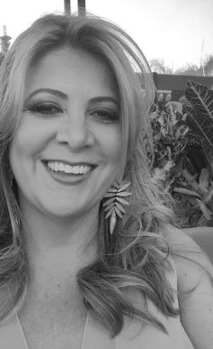 Adriana Consulin @ Divulgação
