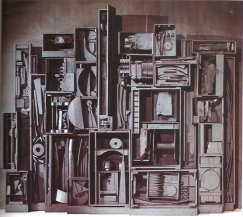 assemblage-sky-cathedral-moon-garden-plus-one-1957-louise-nevelson-reproducao