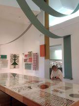 exposicao-de-alexander-girard-no-vitra-museum-alemanha-ana-paula-barros-16