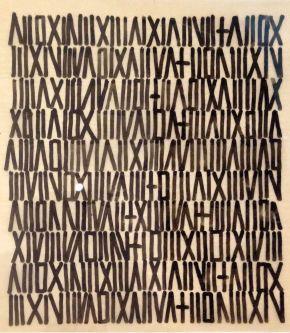 exposicao-de-alexander-girard-no-vitra-museum-alemanha-ana-paula-barros-22