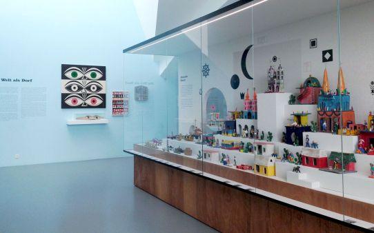 exposicao-de-alexander-girard-no-vitra-museum-alemanha-ana-paula-barros-37