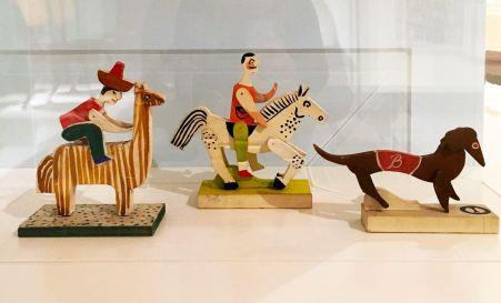 exposicao-de-alexander-girard-no-vitra-museum-alemanha-ana-paula-barros-5