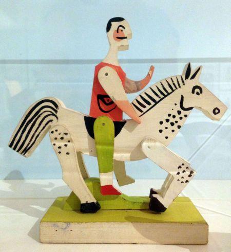 exposicao-de-alexander-girard-no-vitra-museum-alemanha-ana-paula-barros-6