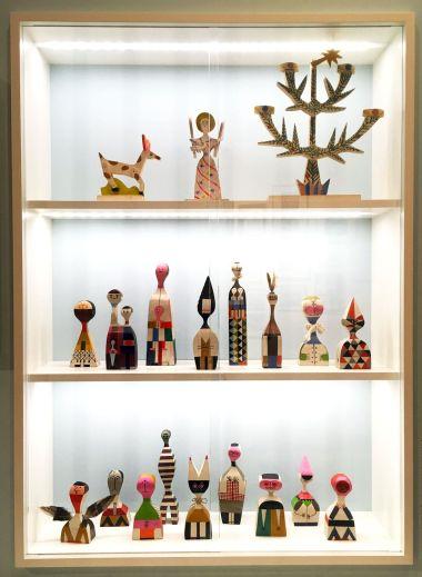 exposicao-de-alexander-girard-no-vitra-museum-alemanha-ana-paula-barros-8