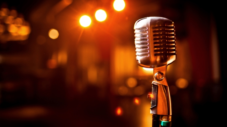 live-music-bg