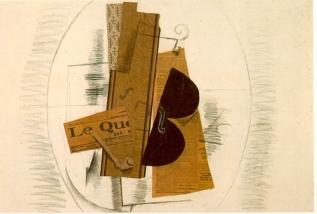 violino-e-cachimbo-e-cotidiano-george-braque-1913-reproducao