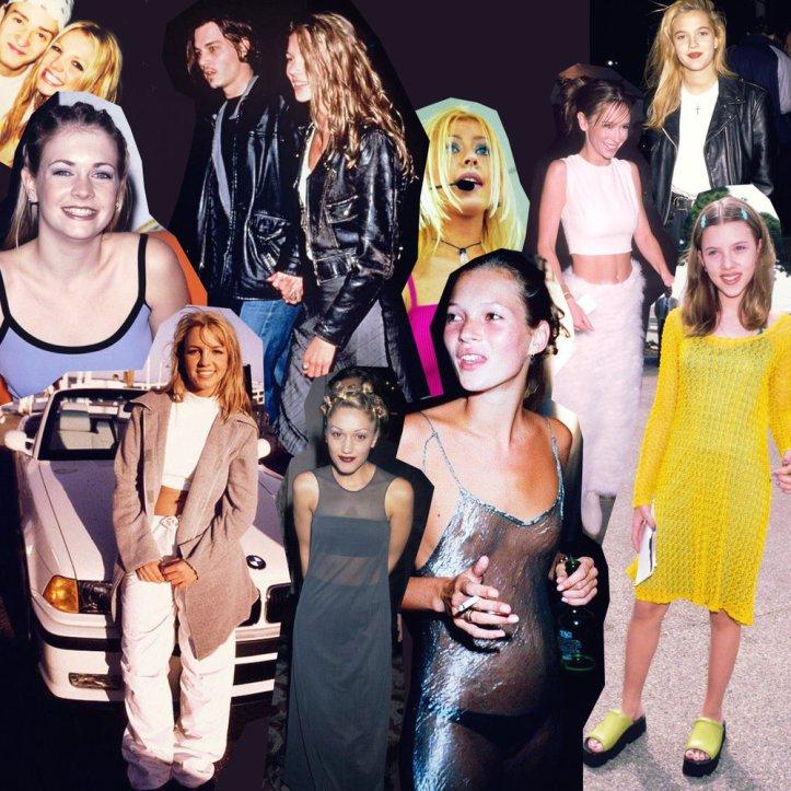 90s-fashion-ideas