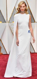 Oscar 2017 Karlie Kloss veste Stella McCartney @ Getty1