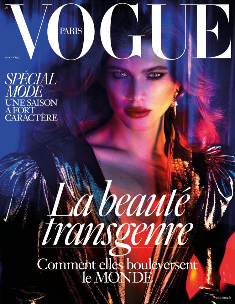 valentina-sampaio-vogue-paris-marco-2017-mert-alas-and-marcus-piggott-1