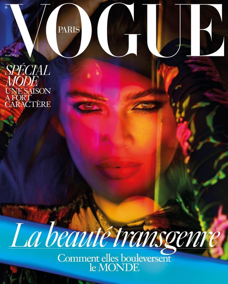 valentina-sampaio-vogue-paris-marco-2017-mert-alas-and-marcus-piggott-2