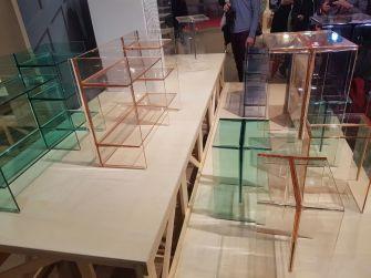Salão Internacional do Móvel de Milão 2017 @ Fernardo Consoni (10)