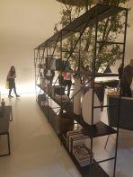 Salão Internacional do Móvel de Milão 2017 @ Fernardo Consoni (11)