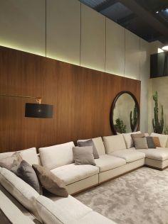 Salão Internacional do Móvel de Milão 2017 @ Fernardo Consoni