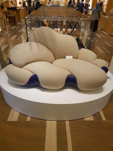 Salão Internacional do Móvel de Milão 2017 @ Fernardo Consoni (6)