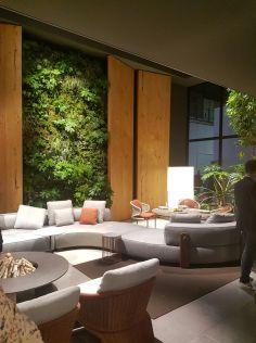Salão Internacional do Móvel de Milão 2017 @ Fernardo Consoni (7)