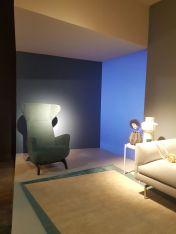 Salão Internacional do Móvel de Milão 2017 @ Fernardo Consoni (9)