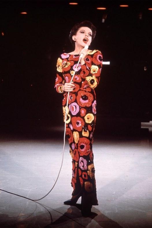 Judy Garland @ Reprodução (10)