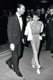 Judy Garland @ Reprodução (12)