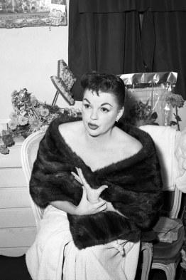 Judy Garland @ Reprodução (14)