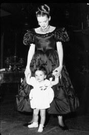 Judy Garland @ Reprodução (15)
