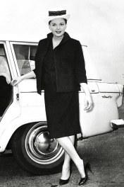 Judy Garland @ Reprodução (4)