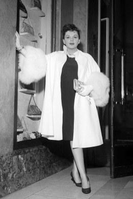 Judy Garland @ Reprodução (7)