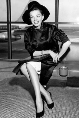 Judy Garland @ Reprodução (9)