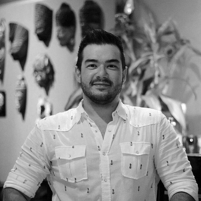 Fernando Consoni @ Ricardo Dettmer - 360HDR